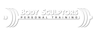 Body Sculptors
